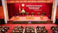 Khai mạc Kỳ họp thứ 21, HĐND tỉnh Quảng Ninh khóa XIII