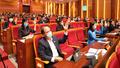 HĐND tỉnh Quảng Ninh thông qua 27 nghị quyết quan trọng cho sự phát triển