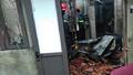 Khởi tố đối tượng tưới xăng đốt nhà khiến vợ bị bỏng nặng