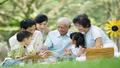 Quảng Ninh phấn đấu hết năm 2021 có 95% số gia đình được công nhận là gia đình văn hóa