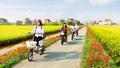 Hải Dương quyết tâm xây dựng tỉnh năng động, phát triển và là tỉnh nông thôn mới năm 2021