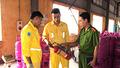 Nam Định sẽ kiểm tra từ 3 đến 4 chuyên đề đối với cơ sở có nguy cơ cháy nổ cao