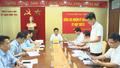 Quảng Ninh: 555 đảng viên vi phạm phải thi hành kỷ luật Đảng trong năm 2020