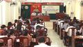 Ninh Bình: Tổng sản phẩm xã hội cao thứ 10 toàn quốc trong năm 2020