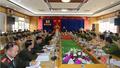 Công an Quảng Ninh tăng cường xử lý thông tin dư luận xã hội trên không gian mạng