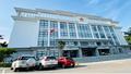 Tạm dừng giao dịch trực tiếp tại Trung tâm Phục vụ hành chính công tỉnh Quảng Ninh