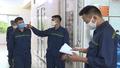Quảng Ninh tăng cường công tác kiểm soát dịch tại các khu công nghiệp, nhà máy, xí nghiệp