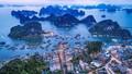 Giãn cách xã hội huyện Vân Đồn, phong toả tạm thời thị trấn Cái Rồng