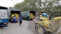 Quảng Ninh kết nối tiêu thụ 17 tấn khoai tây cho người dân bị ảnh hưởng bởi dịch Covid-19