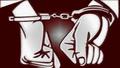 Năm 2021, Nam Định phấn đấu giảm ít nhất 5% số vụ phạm tội về trật tự xã hội