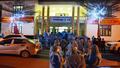 Ngành Y tế Quảng Ninh không xây dựng kế hoạch nghỉ Tết để chống dịch