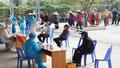 44.103 mẫu ở Quảng Ninh xét nghiệm âm tính, 47 mẫu dương tính với Sars-CoV-2