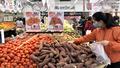Giám sát an toàn thực phẩm với các sản phẩm OCOP