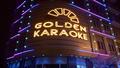Phát hiện gần 100 đối tượng đang tụ tập ở các phòng hát karaoke có ma túy