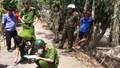 Bắt nghi phạm bắn chết người cùng đi ăn cưới ở Quảng Ninh