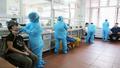 Quảng Ninh sẵn sàng điều trị cho 1.000 ca mắc Covid-19 và công suất cách ly tập trung 50.000 người