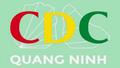 Quảng Ninh triển khai đăng ký và trả kết quả xét nghiệm COVID-19 trực tuyến