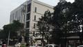 Nghệ An: 13 dự án nợ thuế gần 200 tỷ đồng