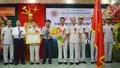 Hải quan Hà Tĩnh: Đơn vị dẫn đầu về cải cách hành chính