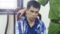 Thủ K59 cùng 12 bánh heroin từ Lào về Việt Nam