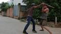 Người đàn ông tử vong sau khi bị đánh tại nhà bạn