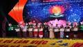 Nghệ An: Nhiều cá nhân, tập thể được tặng Bằng khen hoà giải viên cơ sở giỏi