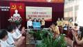 Nghệ An: Phát động toàn dân ủng hộ phòng, chống Covid-19