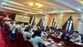 Nghệ An: Sơ kết công tác thi hành án dân sự 6 tháng đầu năm 2020