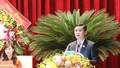 Đại hội đại biểu Đảng bộ tỉnh Nghệ An lần thứ XIX bầu Ban chấp hành Đảng bộ tỉnh lần thứ XIX