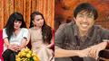 Phương Thanh, Đoan Trang hồi tưởng kỷ niệm về cố đạo diễn Huỳnh Phúc Điền