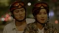"""Hoàng Yến Chibi trở lại, """"bùng nổ"""" với vai diễn nữ xe ôm"""