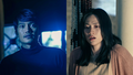 Phim mới của Phương Anh Đào - Quang Tuấn được kỳ vọng