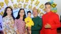 Nghệ sĩ Hoàng Sơn tiết lộ về cuộc sống gia đình
