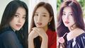 Sao nữ Hàn Quốc nổi tiếng đẹp nhưng diễn xuất nhạt nhòa