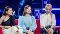 Chuyện thú vị về 3 cô gái xinh đẹp của S-Girls