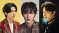 Sao nam đẹp trai, tài năng, giàu có nhưng độc thân của xứ Kim chi