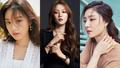 Những nữ phụ đình đám nhất trên màn ảnh Hàn