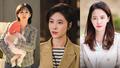 Màn ảnh Hàn ngập tràn phim tôn vinh 'gái ế'