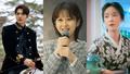 """Lee Min Ho, Jang Nara và loạt sao Hàn """"ngã ngựa"""" nửa đầu 2020"""