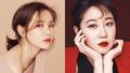 Những cặp bạn thân sao Hàn giỏi, giàu mà 'ế bền vững'