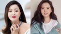 """Sao nữ """"Reply 1994"""" đối đầu """"đệ nhất mỹ nhân"""" Kim Hee Sun"""