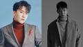 Sao Hàn khó có đường quay lại showbiz vì bê bối scandal