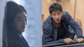 Seo Ye Ji, Lee Seung Gi lăn xả vì vai diễn