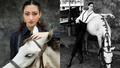 Nhan sắc tuổi 20 của Hoa hậu Lương Thùy Linh