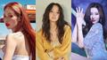 4 'nữ hoàng gợi cảm' của Kpop