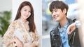 'Sao' SNSD và bạn trai Jung Kyung Ho kỷ niệm 8 năm hẹn hò