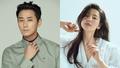 'Thái tử' Joo Ji Hoon đóng phim mới cùng 'mợ chảnh' Jun Ji Hyun