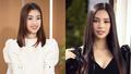 Hoa hậu Mỹ Linh, Tiểu Vy tiết lộ về tình yêu đầu