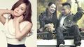 Nữ phụ từng có nụ hôn tình tứ với Tae Yang (Big Bang) 10 năm trước là ai?