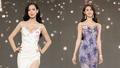 Lộ diện 35 cô gái xuất sắc nhất Hoa hậu Việt Nam 2020